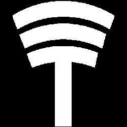 T-Kommunikation