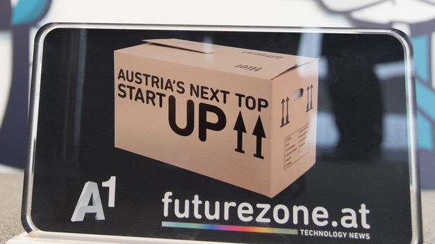 Austrias-next-top-start-up