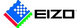 EIZO-Austria