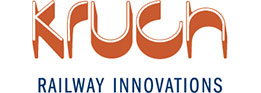 KRUCH-Railway-Innovations