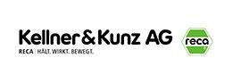 Kellner-Kunz-AG