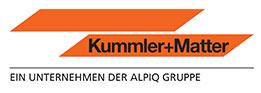 Kummler-Matter