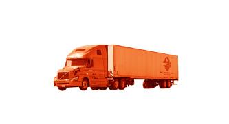 Lastkraftwagen