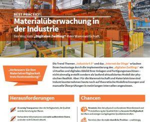 Best-Practice-Paper-Warenwirtschaft-Vorschau