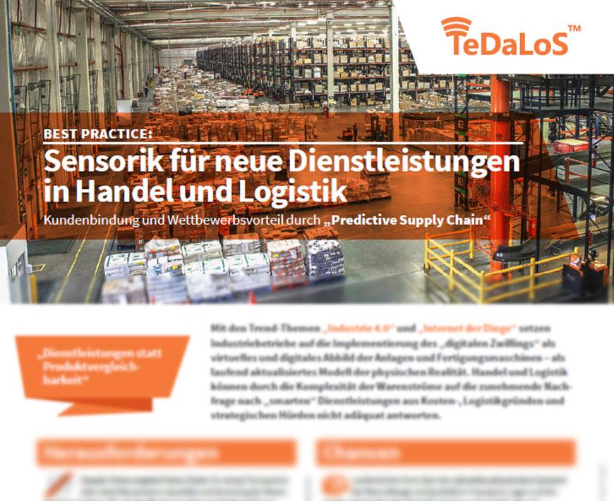 Best-Practice-Paper-Handel-Logistik