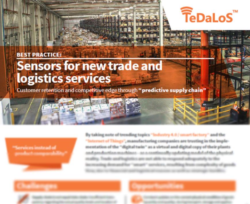 Sensors-trade-logistics-Vorschau