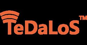 TeDaLoS-Logo