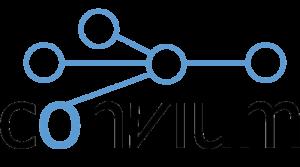 Logo Convium