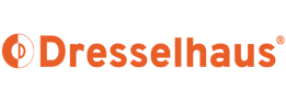 Logo Dresselhaus